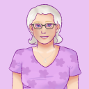 Avatar for linda_un-conventional-bookworms
