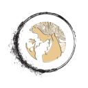 Avatar for inkslinger
