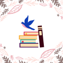 Avatar for nightingalereads