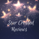 Avatar for starcrossedreviews