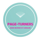 Avatar for page-turners