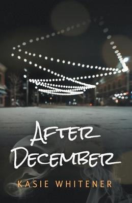 Cover of After December