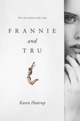 Cover of Frannie and Tru
