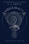 Book cover for Soulmate