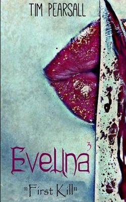 Cover of Evelina 3