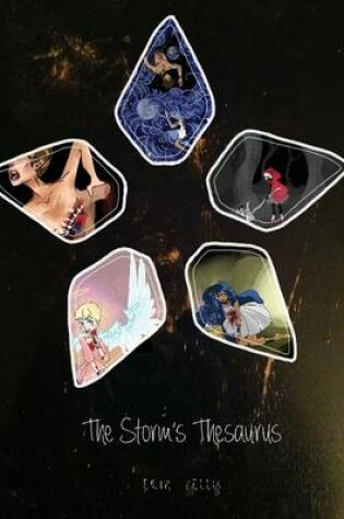 Cover of The Storm's Thesaurus