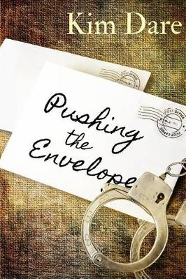 Cover of Pushing the Envelope