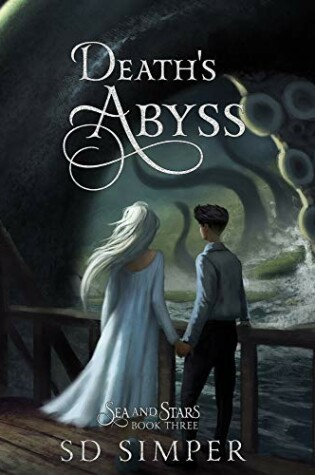 Death's Abyss