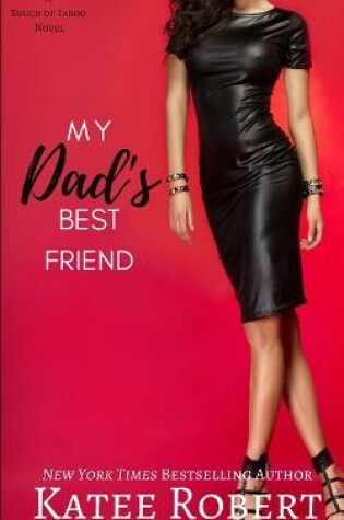 Cover of My Dad's Best Friend