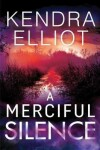 Book cover for A Merciful Silence