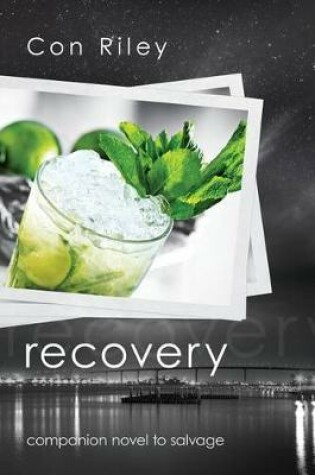 Cover of Recovery