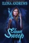 Book cover for Clean Sweep
