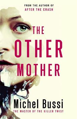 Book cover for The Other Mother
