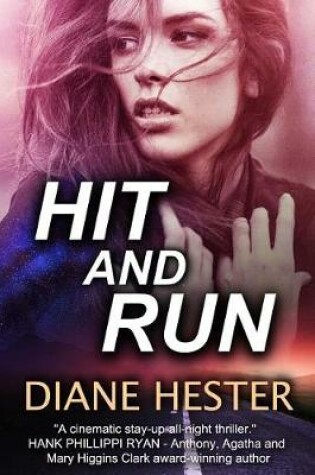 Cover of Hit and Run