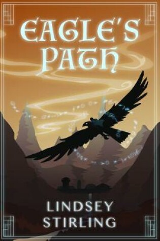 Cover of Eagle's Path