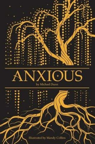 Cover of Anxious
