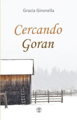 Cover of Cercando Goran