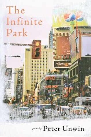 Cover of The Infinite Park
