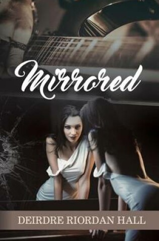 Cover of Mirrored
