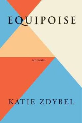 Cover of Equipoise
