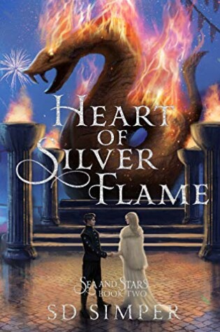 Heart of Silver Flame