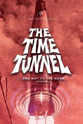 Cover of The Time Tunnel