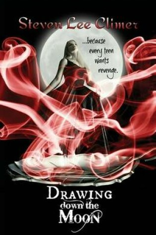 Cover of Drawing Down the Moon