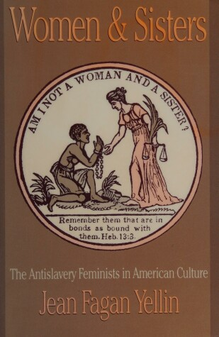 Cover of Women and Sisters