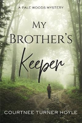 Cover of My Brother's Keeper