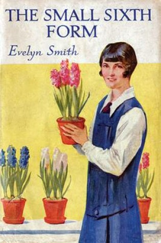 Cover of The Small Sixth Form