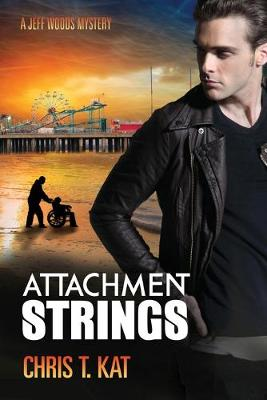 Cover of Attachment Strings