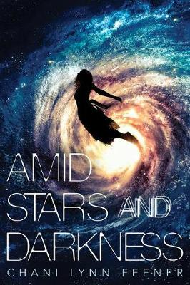 Cover of Amid Stars and Darkness