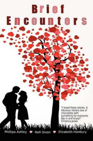 Cover of Brief Encounters