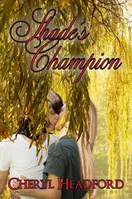 Cover of Shade's Champion