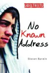 Book cover for No Known Address
