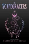 Book cover for The Scapegracers
