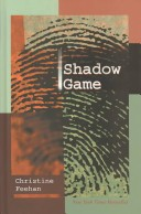 Cover of Shadow Game