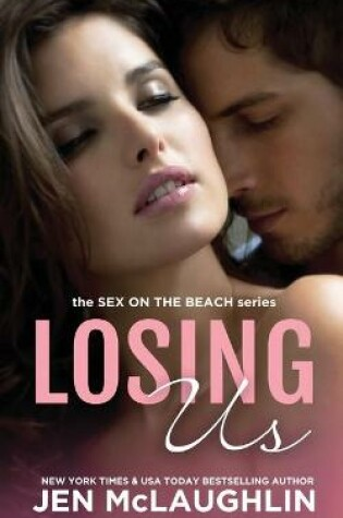 Cover of Losing Us