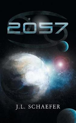 Cover of 2057