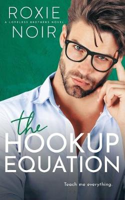 Cover of The Hookup Equation