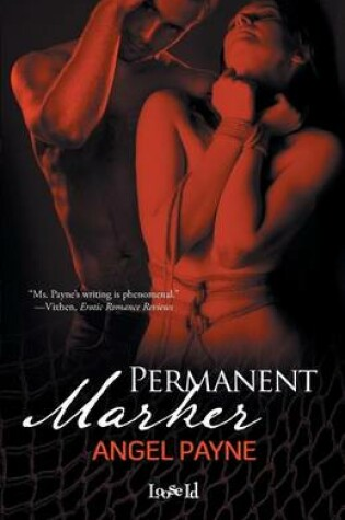 Cover of Permanent Marker
