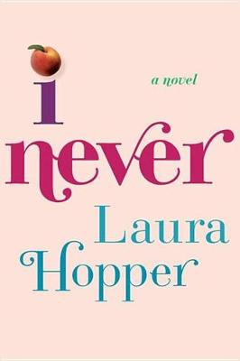 Cover of I Never