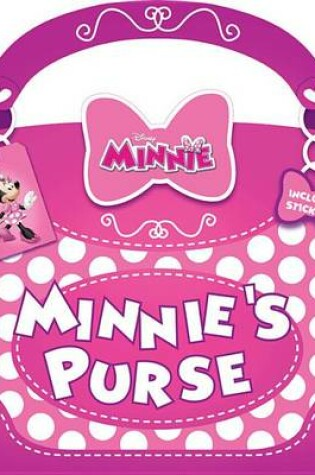 Cover of Minnie's Purse