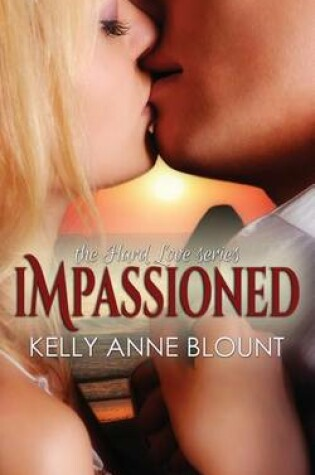 Cover of Impassioned