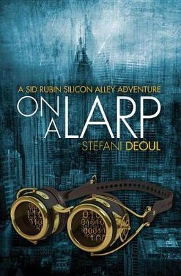 Cover of On a Larp