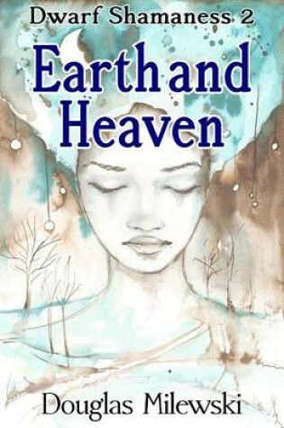 Cover of Earth and Heaven