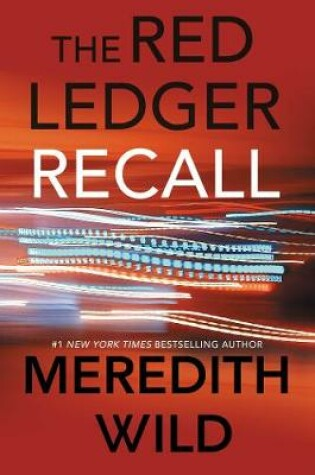 Cover of Recall