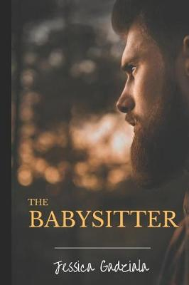 Cover of The Babysitter