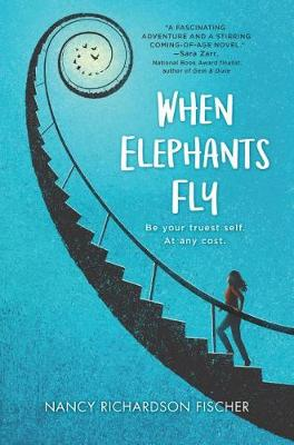 Cover of When Elephants Fly