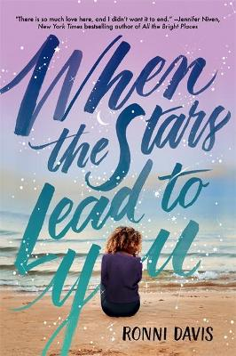 Cover of When the Stars Lead to You